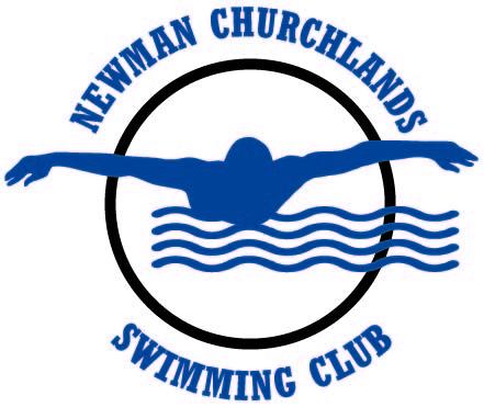 Swim Club Logo Ncscfinallogobluelr[1