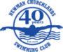 Newman Churchlands Swimming Club